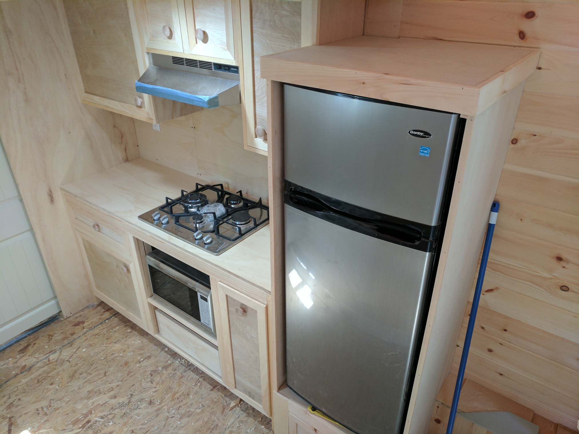 Best Compact Play Kitchen